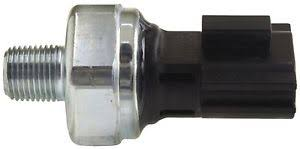 nissan altima engine oil pressure warning light new oil pressure sensor sender switch for sentra altima pathfinder