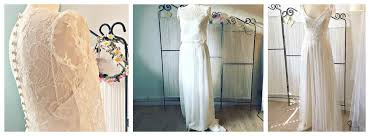 Wedding Dress Shop Dana Bolton Wedding Dresses Bridal Shop London United Kingdom