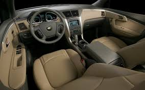 chevrolet traverse ltz chevrolet traverse ltz reviews prices ratings with various photos