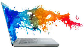 graphik design few simple tips while buying the laptops for graphic designing