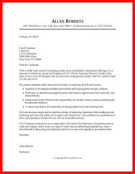 formal resume cover letter format business letter format simple
