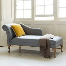 chaise e 50 garbo chaise longue harbour grey alison at home
