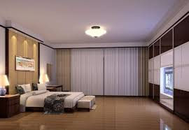 lighting master bedroom lighting consistency lighting u201a shining
