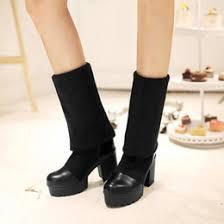 womens knee high boots nz fold knee high boots nz buy fold knee high boots