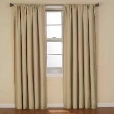 Beautiful Pattern Window Treatments Land Of Nod Window Nursery