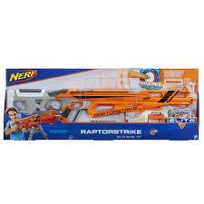 Welche K He Kaufen Nerf Guns Günstig Online Kaufen Real De