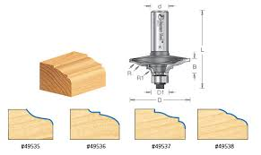 router bits for cabinet door making cabinet door making router bits f22 on spectacular home designing