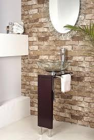 How To Fix Slow Draining Bathroom Sink by Lovely Slow Draining Bathroom Sink 4 Bathroom Sink Drain Bathroom