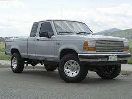 1990 ford ranger extended cab 1990 ford ranger strongauto