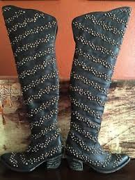 gringo womens boots size 11 262 best these boots are made for walkin images on