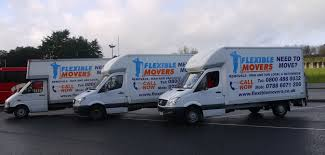 cambridgeshire removals cambridgeshire removals services house