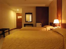 cherry blossoms hotel manila philippines booking com
