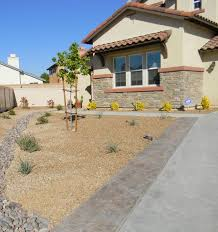 Az Rock Depot Landscape Rock At Rock Bottom Prices Arizona Best 25 Gravel Prices Ideas On Pinterest Landscape Rock Prices