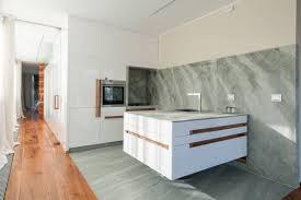 modern kitchen decorating ideas photos decorating ideas modern kitchen decor with dark charcoal cabinets