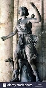 greek goddess artemis stock photos u0026 greek goddess artemis stock