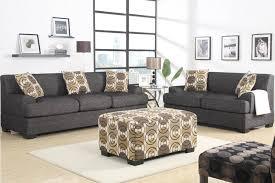 Blue Sofa Set Sofas Center Grey Sofa Sets For Living Room Gray Set Cheap