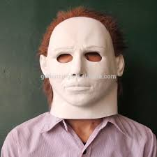 compare prices on mask movie online shopping buy low price mask