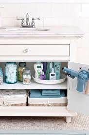 organizing ideas for bathrooms bathroom organization ideas wowruler com