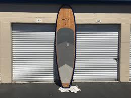 new dolsey bambam 10 8 for sale tradepaddleboards com