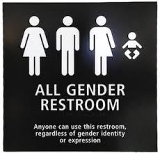indoctrination not education obama u0027s transgender decree