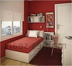 home interior design bedroom bedroom room decoration design bedroom solutions for small rooms