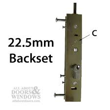 Locks For Patio Sliding Doors Sliding Glass Door Lockssliding Glass Door Lockglass Door Locks