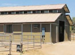 style substance and barn design expert advice on horse care and