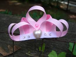 ribbon hair bow best 25 ribbon hair bows ideas on diy bow ribbon
