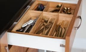 kitchen cabinet storage accessories 6 must kitchen cabinet organizers and accessories nebs