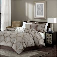 Tropical Bedding Sets Comforters Ideas Wonderful Comforter Sets King Imposing Bedroom