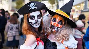 buy cheap non prescription halloween contact lenses halloween