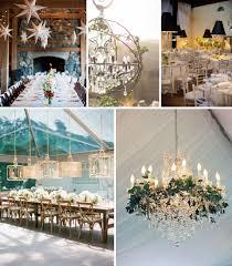 wedding room flower decoration 2017 flower bouquet phalaenopsis