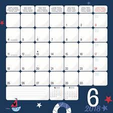 Kalendar 2018 Nederland Presco Minnie Mouse Kalender 2018 Kalenderwereld Nl