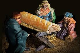 cuisine idealis pastry in a manger we re soz greggs said the register