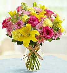 flowers and balloons same day delivery of flowers plants balloons and more same