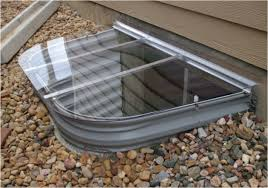 7 ways to prevent basement flooding this spring basement windows