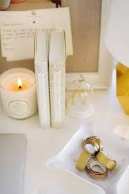 White Desk Accessories by Gorgeous 10 Feminine Office Accessories Design Inspiration Of