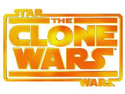 fans star wars clone wars starwars