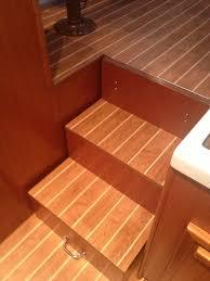 marine grade teak vinyl flooring flooring designs