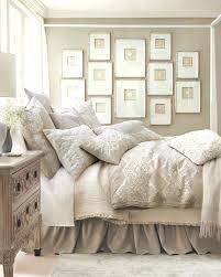 chambre beige et blanc chambre beige et blanc peinture mur chambre couleur taupe et
