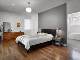 chambre gris taupe la chambre grise 40 idées pour la déco archzine fr peinture