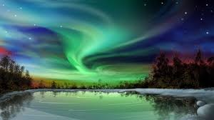 best place to see northern lights 2017 7 magical places to see the northern lights tripbuzz org