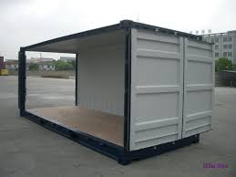 secure 20ft shipping containers to buy