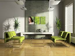 Office Decorating Ideas Office Decoration Ideas Cool And Opulent 1000 About Professional