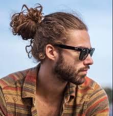 20 man bun haircuts for the stylish guys u2013 cool men u0027s hair