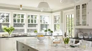 bright kitchen ideas amusing bright kitchen ideas best 25 bright kitchens ideas on
