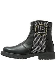 boots sale uk perfume biagiotti sale shoes price clearance shop our exquisite
