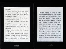 Kindle Paperwhite Barnes And Noble Kindle Vs Kobo U2013 Marius Masalar