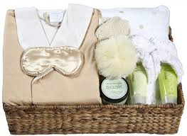 spa gift sets 250 ultimate spa gift set giveaway the sits