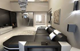 living room modular living room furniture beautiful pictures of living room modular living room furniture beautiful pictures of living room furniture marvellous design modular